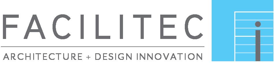FACILITEC Logo